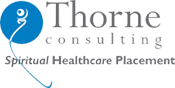 Thorne Consulting Logo